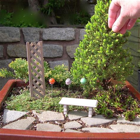 mini japanese garden 18 invigorating mini japanese garden designs