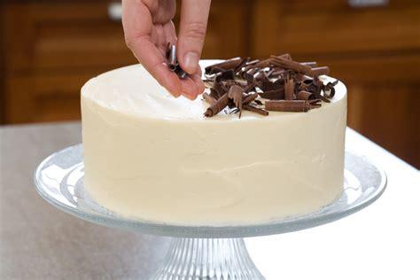 decorar bolo decorar bolos de forma simples bolos doces e cupcakes