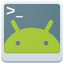 appsec labs | application security | android emulator tricks