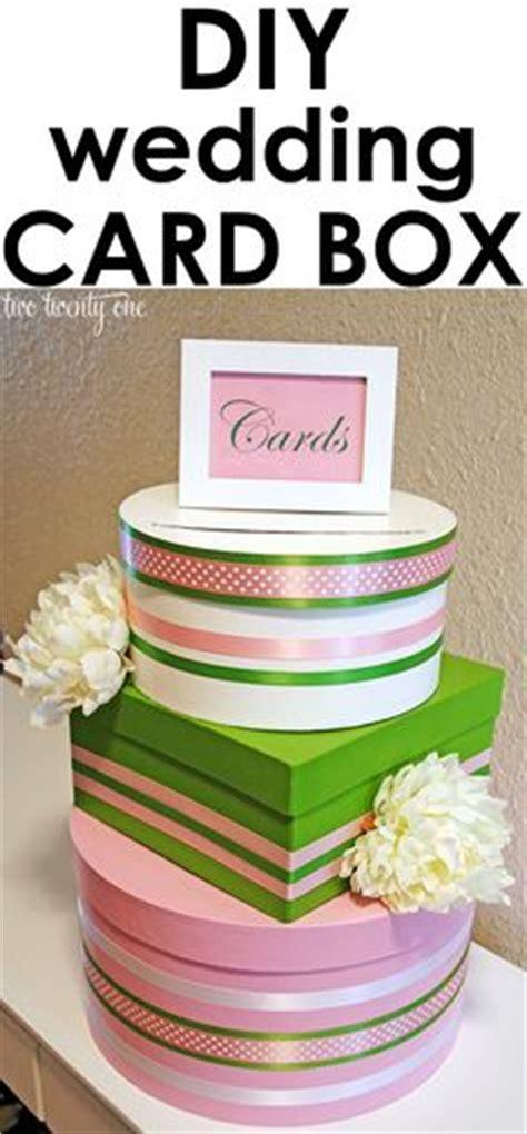 make your own wedding card box diy wedding card box wedding ideas wedding
