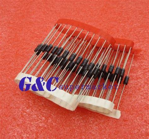 vishay resistors review vishay mic resistor 28 images 10kohm 0 5 resistor vishay dale resistor 970 ohm 7w 5