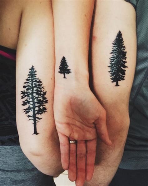 meaningful tattoos for siblings 30 admirable sibling designs amazing ideas