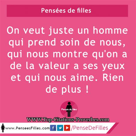 jalousie proverbe jalousie fille archives page 2 sur 3 top citations