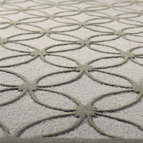 modern wool rugs fog tufted wool rug modern rugs