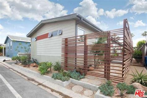 luxury real estate blog 187 million dollar homes live in luxury in these double wide mobile homes life at