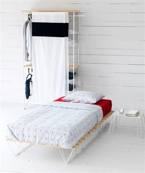 Ikea Small Bedroom Design Exles Ikea Small Bedroom Design Exles Home Decoration Live