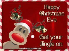 seasonal humorholiday  images   humor merry christmas quotes