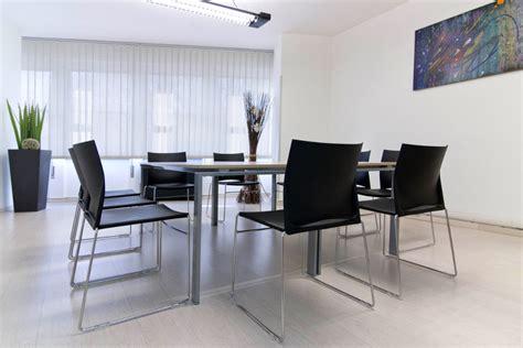 uffici arredati uffici arredati veneto affitto ufficio venezia belluno