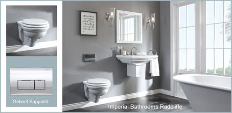 bathroom set at build it shop wall hung toilets wcs uk bathrooms