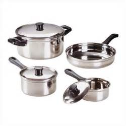 kitchen pots kitchen timers cookware stock pot set canister set