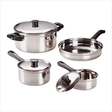 kitchen pots kitchen timers cookware stock pot set canister set teapots