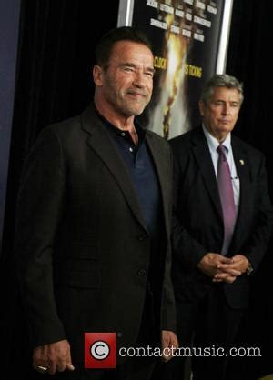 arnold schwarzenegger pictures | photo gallery page 10