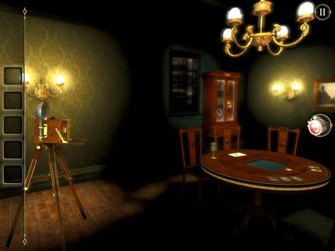 the room 2 pc the room two for pc apk windows mac appspcdownload