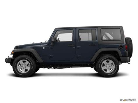 cargurus dallas jeep wrangler 2016 jeep wrangler unlimited freedom for sale in dallas
