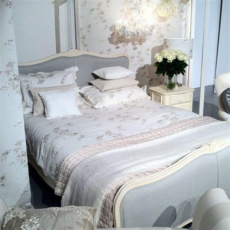 laura ashley bedroom design ideas laura ashley bedroom ss13 preview home decor bedrooms