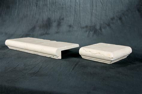 davanzali in marmo prezzi foto mattonelle di pietra burattate e anticate