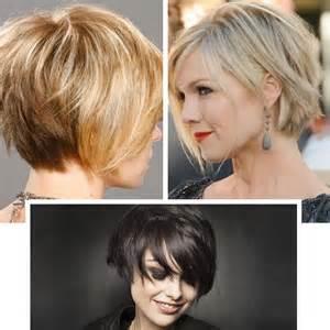 nove frizure 2017 trendi frizure u 2017 boje oblici nove ideje