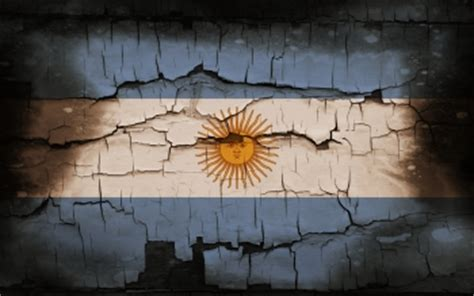 sala de chat hot chat argentina chatear con argentinos gratis