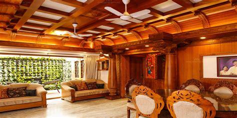 kerala style home interior design ideas pictures windows
