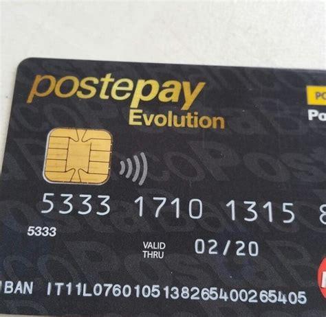 poste banco posta postepay e banco posta nuove ondata di frodi su carte e