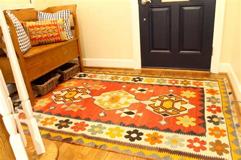 mathis brothers area rugs the 2 seasons the lifestyle