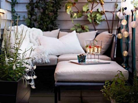 ikea garden 22 refined garden furniture ideas for ikea fresh design