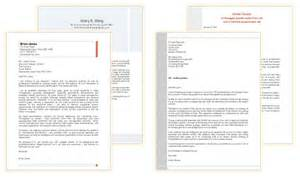 Cover Letter Curriculum Vitae by Curriculum Vitae Is Your Cv Enough Cover Letter