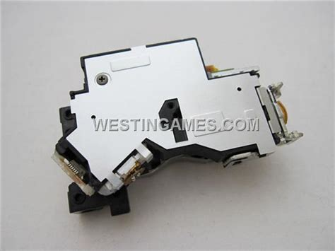 ps3 laser diode specs ps3 laser diode specs 28 images consoleplug cp03011 laser lens kem 400 aaa with carriage for