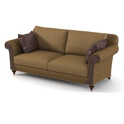 ferguson copeland sofa ferguson copeland sofa images