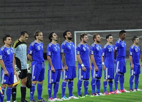 Soccer Buttercup Italy Chile Slovakia 3 top 5 national anthems of world cup 2014