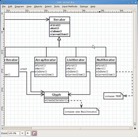 uml network diagram create flow chart uml diagram network diagram with free