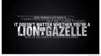 wallpaper 4k motivation inspiring and motivational business quotes autos post
