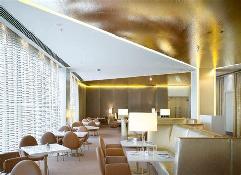 2nd Floor Restaurant by 2 For 1 Dining At Second Floor Restaurant Harvey Nichols