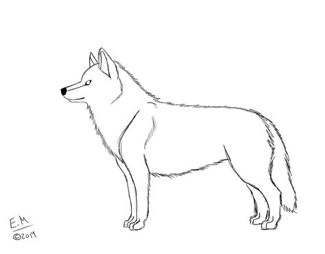 Siberian Tiger Coloring Page Car Interior Design Siberian Husky Coloring Pages