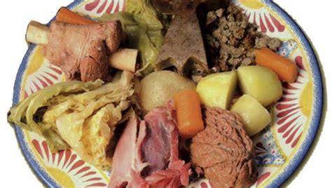 cucina bretone la cucina bretone dizionarietto gastronomico ovvero