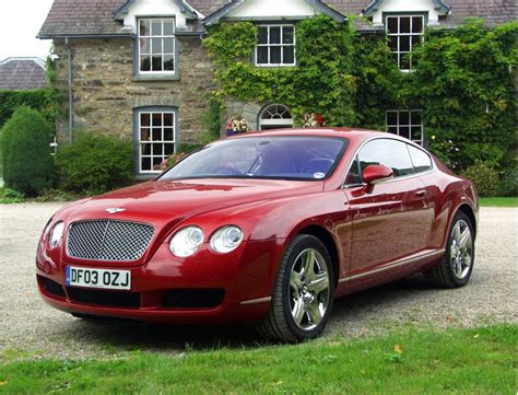 red bentley cost image gallery red bentley