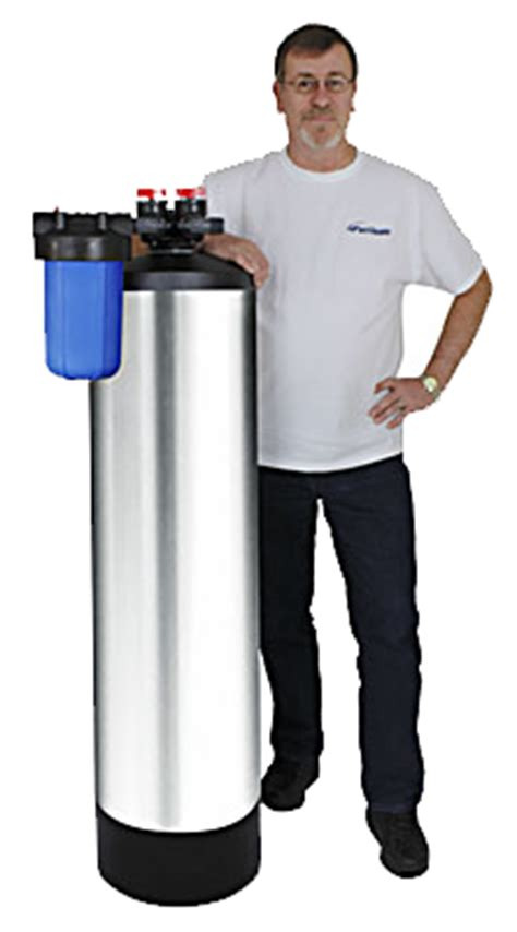 compare purhome    house water filter compare