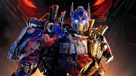 Imagenes De Transformers Wallpaper   transformers full hd fondo de pantalla and fondo de