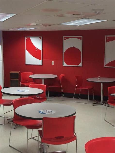 Target Office by Breakroom Target Office Photo Glassdoor