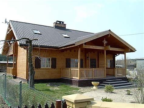 casas rurales en castilla la mancha baratas casas prefabricadas madera casas de madera en castilla