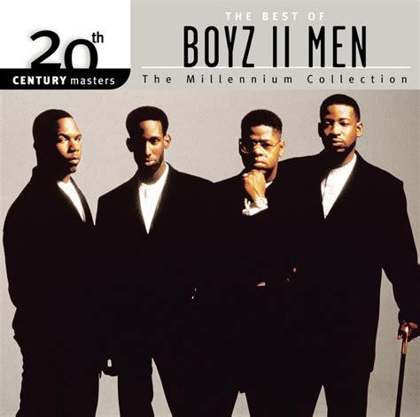 boys men song for mama a song for mama a song by boyz ii men on spotify