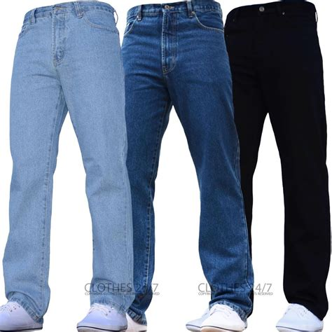 Country 117 Denim buy mens from gungun sons co india id 1812192