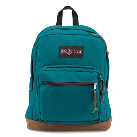 pictures of book bags jansport quot right pack quot backpack suede school book bag