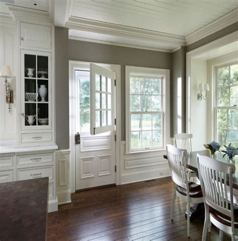 17 best images about colonial style homes on colonial homes door