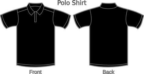 Tshirt Baju Polo Lj 84 plain black polo shirt 31 high resolution wallpaper