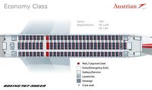 air canada 319 seat map airbus a319 seating chart air canada