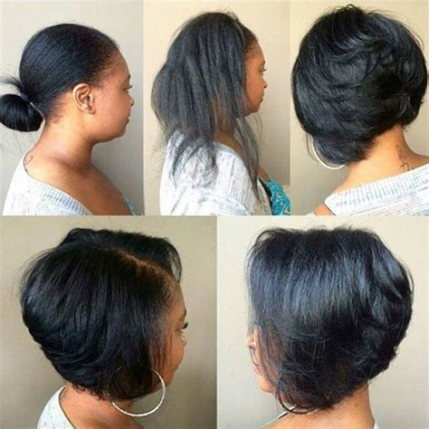 how to trim relaxed hair 25 best ideas about relaxed hair on pinterest relaxed