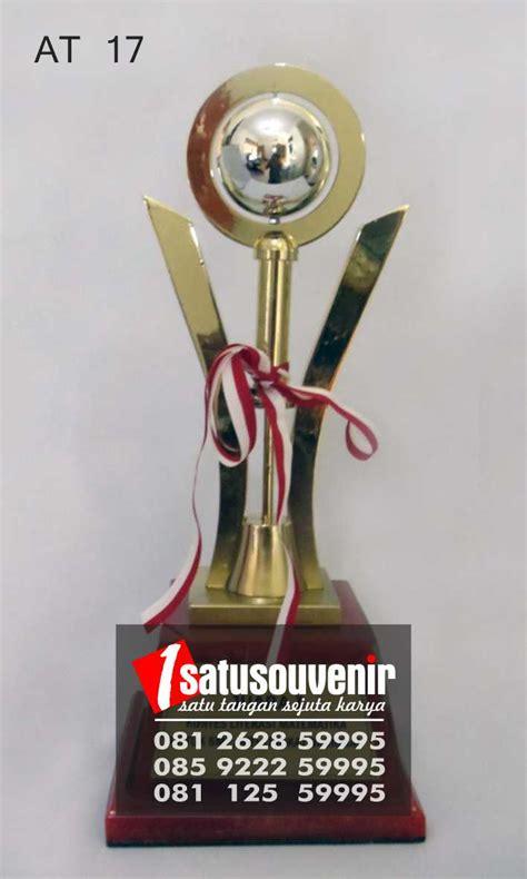 Plakat Penghargaan by Plakat Penghargaan Kontes Matematika Piala Trophy