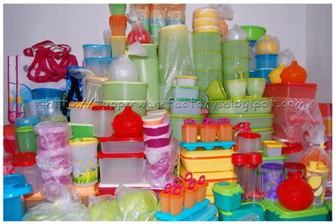 tupperware creative design tupperware colours of my world