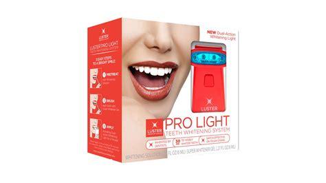 teeth whitening kits restore  pearly whites